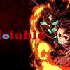 【2021年決定版】「ufotable(ユーフォーテーブル)」制作のおすすめアニメランキングTOP5! 歴史や作風も解説!