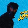Bhavesh Joshi Superhero(バーヴェシュ・ジョーシー:スーパーヒーロー)