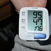 65s 健康寿命・平均寿命・・・・・。