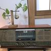 サクラソウの開花と、ラジオの「顔色?変更」