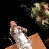 【日記】まさかの平日開催!本田晃一先生のセミナーに行ってみた《 運の良くなる習慣編 》