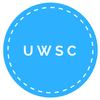 UWSCでフォルダ内の対象拡張子のファイルを一括処理