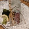 宗像市に行ったら穴子と烏賊を食べるべき、赤間で食べる玄界灘の新鮮な穴子と烏賊は美味い