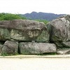 古墳時代についての歴史は、大部分が消失されたのか?