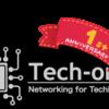 エンタープライズ・コミュニティジャーニー〜Tech-on活動1周年を振り返る〜vol.3「成果&まとめ編」