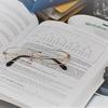 Q:算命学の鑑定書はどのように役立てたらいいですか?