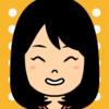 青春18きっぷで川棚温泉へ行ってきます!