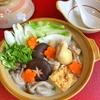 冬に恋しい鍋料理。ダイエットで気を付ける3つのポイント!