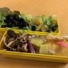 黒豆☆弁当