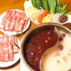 【オススメ5店】中川区・港区(愛知)にあるモンゴル料理が人気のお店