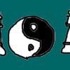★『習得への情熱-チェスから武術へ』(ジョッシュ・ウェイツキン)◇奥義はまたしても…