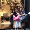 vol,450 HYSTERIC GLAMOUR 福岡天神