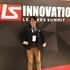 アジラは『Innovation Leaders Summit 2019』に参加しています #ILS2019
