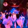 埼玉のhip-hopイベント【SCRAPvol2】に行ってきました