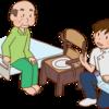 回復期病院における作業療法プロセス実践のコツ④初期評価