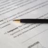 【不妊治療】体外受精・助成金の必要書類と注意点