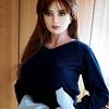 Barbora: New Face