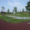 新潟市南区 大通ふれあい公園