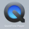 MacでGIF画像の作り方