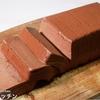 レンジで簡単!チョコレート不要なのに美味しすぎる『チョコレートムース』の作り方