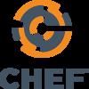 chefを使ってサーバ管理①〜chefの概要