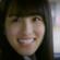 乃木坂46 20thシングル「シンクロニシティ」収録 3期生個人PVフルver