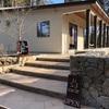 [関西赤ちゃん連れ]六甲山の653cafeに行ってきました