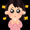 【ユニクロ】深田恭子さん着用のスマートアンクルパンツは正直着こなすのが難しい…。