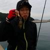 エギングで簡単に烏賊が釣れてしまうエギが続々と登場!!