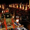 明日から輪島大祭!祭のスケジュール、キリコのコースは確認しましたか?