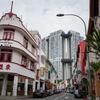【番外31】シンガポール チャイナタウン