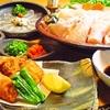 【オススメ5店】泉大津・岸和田・泉佐野・りんくう(大阪)にあるお酒が人気のお店