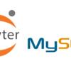 MySQLをjupyter notebookのkernelに入れる方法