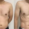 【続】体脂肪率20%から8%を目指す37歳おっさんダイエット