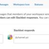 Bot の発言に反応する Slack Bot を Ruby で作ってました。