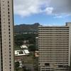 【ハワイ】コンドミニアムの王道「ワイキキバニアン」に格安に泊まるならHIS!