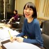 【画像】森山直太朗、結婚していた!作曲家でピアニストの平井真美子さんと
