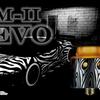 【Asvape・RDA】AIM-II EVO を買いました