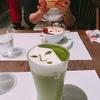 【京都府京都市】よーじやカフェ 祇園店…デート★長居★雰囲気★