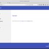 Hugo v0.16 theme の利用