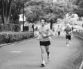 24時間ゆめリレー in 湘南ひらつか 12時間走からの学び
