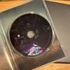 『新 感染半島』DVD(韓国版)が到着したので特典映像をチェック