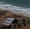 なぜロシアのプーチンは北方領土(千島列島)にミサイルを配備していますか?