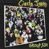 盗作魔Circle Jerks