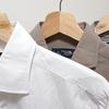 私が愛するMaker's Shirt 鎌倉(鎌倉シャツ)の凄さを伝えたい