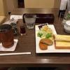 Day 10 - Nagoya to Yokkaichi -