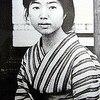 智恵子抄から伝わる 高村光太郎的生き方