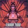 Terror 2000 / Slaughterhouse Supremacy