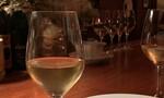 富山一人旅の夜に隠れ家バー「wine bar alpes」