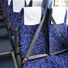 観光バス運転士 挨拶で必ず話すべき事とは?